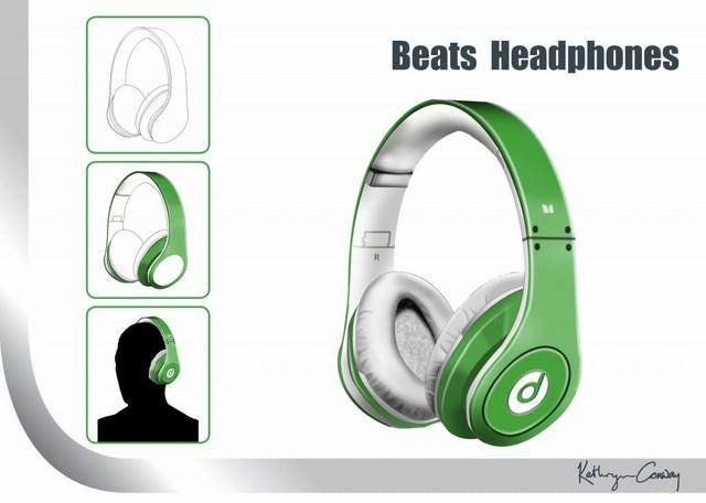 beatsheadphones-Copy