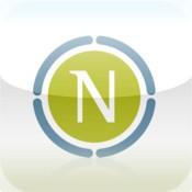 nucompassicon