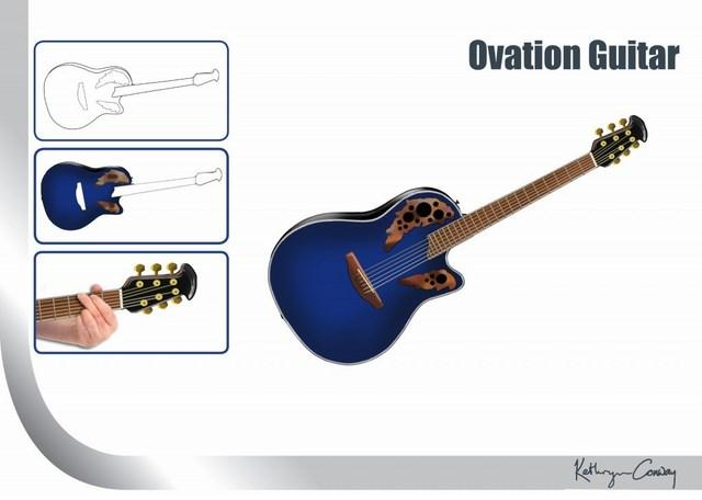 ovationguitar-Copy